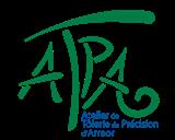 ATPA (Atelier de Tôlerie de Précision d'Armor)